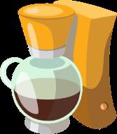 kahvinkeitin